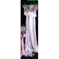 Κηροστάτες Γάμου | 123-mpomponieres.gr Prom Dresses, Formal Dresses, Fashion, Dresses For Formal, Moda, Formal Gowns, Fashion Styles, Formal Dress, Gowns