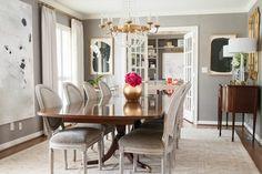 53 best house of harper images house tours living room apartment rh pinterest com