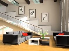 Como-decorar-escaleras-interiores-1.jpg