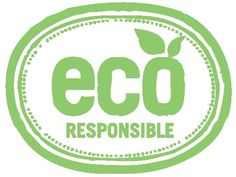 Icon-Colour-Eco-Responsible.jpg (565×425)