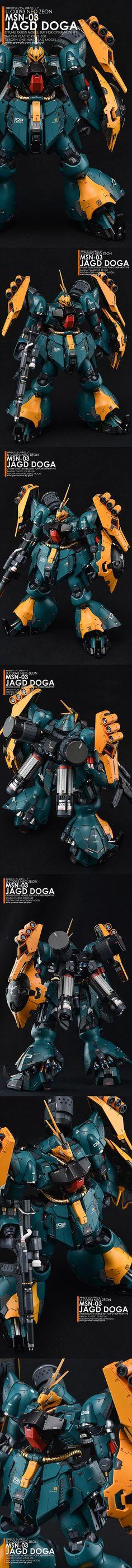 Zoids Genesis, Japanese Robot, Gundam Wallpapers, Gundam Mobile Suit, Gundam Custom Build, Martial Arts Workout, Cool Robots, Sci Fi Armor, Lego Mecha