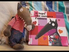 Dinosaur Stuffed Animal, Cartoon, Valentino, Books, Animals, Classroom, Short Stories, Literatura, Wolves