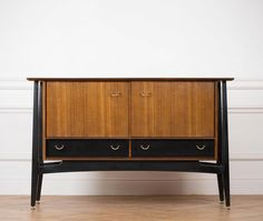 21 best g plan sideboard images painted furniture upcycled rh pinterest com