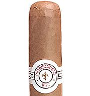Montecristo White Toro Cigar Montecristo Cigars, Premium Cigars, Cigar Smoking, The Masterpiece, Pipes, Ds, Trays, Passion, Drink