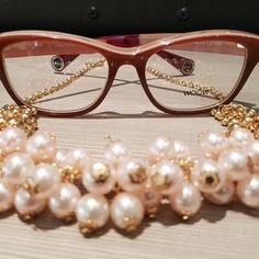 b2bcf8d6bca Frame collection to celebrate faces  woowcollection    300.00 Eye Glasses