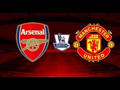 Indian time of Arsenal vs Manchester United for the Premier League is available right over here. It will start at pm on December 2017 according to Indian time. Funny Sports Videos, Premier League Tickets, Manchester United Premier League, Horse Betting, Content Management System, Liga Premier, Image Foot, Latest Football News, World Cup Russia 2018