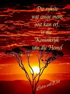 Afrikaanse Quotes, Goeie Nag, Motivational Quotes, Inspirational Quotes, Good Night Messages, True Words, Friendship Quotes, Bible Verses, Qoutes