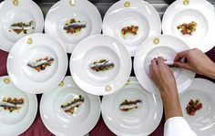 Reduced #calorie #diet shows signs of slowing #ageing in people
