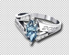 THE most popular girl's ring!  Check it out @ Jostens.com.