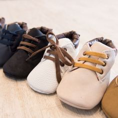 Baby Boot Shoes - 12 Colors! Comfortable Boots, Baby Boots, Shoe Boots, Shoes, Cute Babies, Sneakers, Leather, Warm, Colors