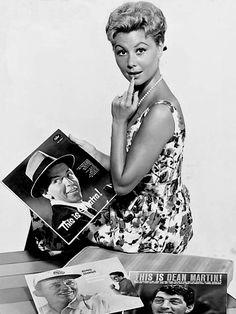 Mitzi Gaynor, record girl