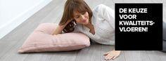 Your Floor®, beeldmerk social media