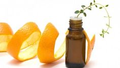 The Ultimate Guide: How to Use Essential Oils for Weight Loss