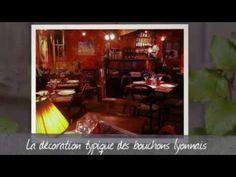 1000 images about gastronomie lyonnaise les sp cialit s - Specialite lyonnaise cuisine ...
