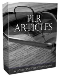 """PLR Articles Pack For March 2014"" -   Product Description Introducing ..... PLR Articles Pack For March 2014 .......  File : Private Label Rights  Brief Note :  You will find the following topics in this article pack :  - Health And Beauty  - Personal Finance"