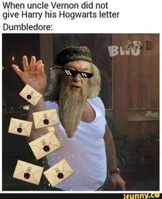 30 New Ideas Funny Harry Potter Memes Hilarious Hogwarts Harry Potter World, Harry Potter Humor, Fans D'harry Potter, Mundo Harry Potter, Harry Potter Images, Harry Potter Cast, Harry Potter Characters, Funny Harry Potter Pictures, Harry Potter Spells
