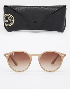 4a53c22d9 21 melhores imagens de óculos escuros, de grau, armação, estilo ...