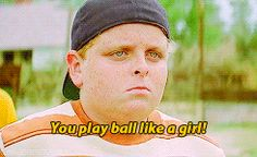 The Best Baseball Movie Quotes of All Time