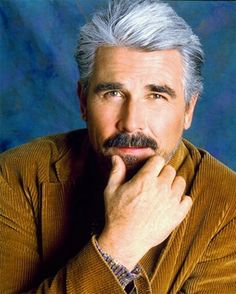 James Brolin at 73