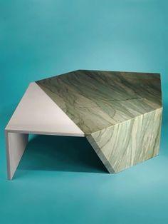 Mesa Origami