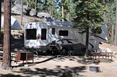 zephyr cove lake tahoe rv park - Google Search