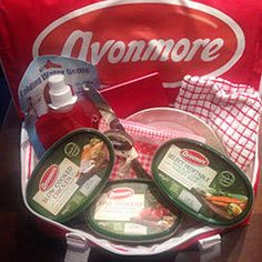 Win an Al Desko hamper from Avonmore to celebrate the launch of their new Premium Soup range - http://www.competitions.ie/competition/win-an-al-desko-hamper-from-avonmore-to-celebrate-the-launch-of-their-new-premium-soup-range/