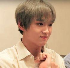 Cute Little Baby, Wattpad, Dream Team, Boyfriend Material, Taeyong, Jaehyun, Nct Dream, K Idols, My Sunshine
