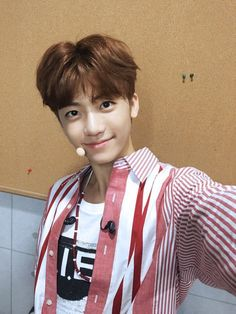 Image about kpop in NCT by HydroStyle on We Heart It Nct 127, Cute Short Stories, Dream Boyfriend, Nct Dream Jaemin, Photos 2016, Sm Rookies, Na Jaemin, Ji Sung, Cute Shorts