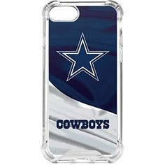 a17d7894 18 Best Dallas Cowboys NFL iPhone 8 Cell Phone Cases images in 2018