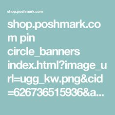 Banners, Discount Shopping, Uggs, Projects To Try, My Favorite Things, My Love, My Style, Image, Women's Fashion
