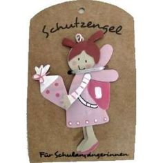 Gingerbread Cookies, Paper Mill, Guardian Angels, School, Gifts, Gingerbread Cupcakes