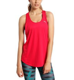 Women's Fitness Performance Tank Top