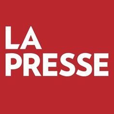 MONTREAL, April Launch of La Presse+ New Digital Edition of La Presse for iPad, Now Available Exclusively on Newsstand. Ottawa, Portland, Newspaper, 2013, Mai 2015, Vancouver 2010, Diane Tell, Twitter, Jacques Cartier