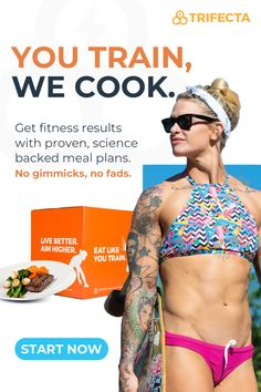 Organic, macro balanced, ready-to-eat meals delivered weekly. Get the nutrition top athletes rely on! Nutrition Education, Egg Nutrition Facts, Human Nutrition, Fitness Nutrition, Nutrition Jobs, Quest Nutrition, Nutrition Program, Yoga Fitness, Nutrition Chart