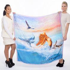 #blogger #fashionblogger #fashion #silk #ny #newyork #dc #dmv #southjersey #eggharbortownship #entrepreneur #eht #pressofatlanticcity #atlanticcity #art #bold #instalike #instadaily #fashionpress #luxury #miami #mermaid #scarfie