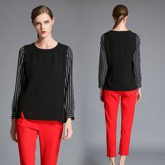 181b37d45da0e 60 Best Plus Size Clothing for Women images