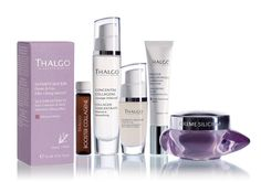 Thalgo Day Spa Specials, Massage Corps, Luxury Cosmetics, Face Contouring, Spa Day, Anti Aging Skin Care, Collagen, Your Skin, Health And Beauty