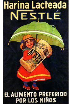 Vintage Advertising Posters, Old Advertisements, Advertising Campaign, Vintage Posters, Vintage Art Prints, Vintage Type, Vintage Ads, Classic Movie Posters, Retro Ads