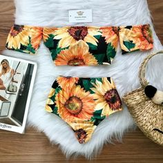 vestidos de baño Coffin Nails coffin nails for sale Swimsuits For Tweens, Cute Swimsuits, Cute Bikinis, Summer Bathing Suits, Girls Bathing Suits, Teen Fashion Outfits, Outfits For Teens, Tumblr Outfits, Cute Casual Outfits
