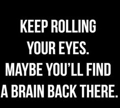 15 Hilariously Funny Quotes You Must Read Funny Quotes, Funny Memes, Good Spirits, You Must, Never Give Up, I Laughed, Haha, Reading, Funny Phrases