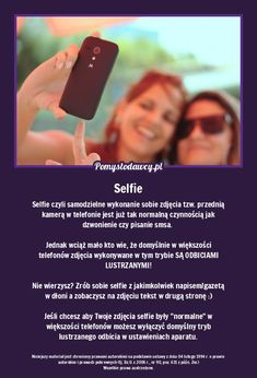 Life Hacks, Selfie, Selfies, Lifehacks