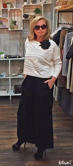 Наталья Баскаева(Агафонова)