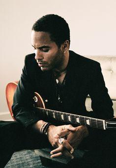 'All of my life, where have you been...i wonder if i'll ever see you again...' - Lenny Kravitz This song still gives me goosebumps!