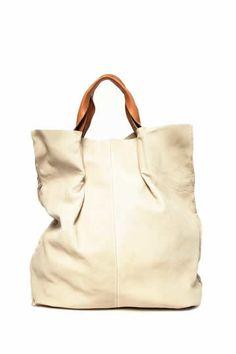 Retr¨° Shopping - Abbigliamento accessori vintage. Borsa baguette ...