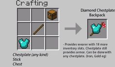 How to Select the Right Material For Your Dog House Minecraft Mods, Minecraft Plans, Amazing Minecraft, Minecraft Tutorial, Minecraft Blueprints, Minecraft Creations, Minecraft Houses, Minecraft Stuff, Minecraft Comics