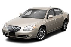 Know the Speification and Features of Buick Lucerne a new H-body platform structured full size sedan automobile having a engine with SFI and FlexFuel capabilities. Full Size Sedan, Discount Auto Parts, Car Body Parts, Buick Lucerne, Super Pictures, Car Advertising, Driving Test, Automobile, Cars