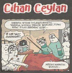 karikaturturk.net Yarana kizgin demir bascam... http://www.karikaturturk.net/Yarana-kizgin-demir-bascam-karikaturu-1664/