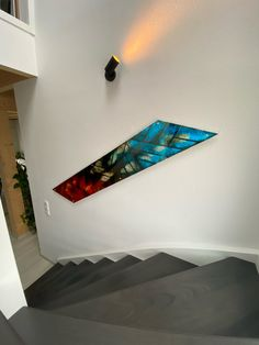 Lighting, Design, Home Decor, Homemade Home Decor, Design Comics, Lights, Lightning, Decoration Home