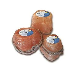 Great offers on: Groomaway HIMALAY...  View now at: http://www.corkfarmequestrian.co.uk/products/groomaway-himalayan-salt-lick-mineral-supplement-1kg-3kg-5kg-single-or-multipack?utm_campaign=social_autopilot&utm_source=pin&utm_medium=pin