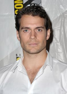 Henry cavill   Henry Cavill grew up in Jersey, Channel Islands. Jersey is his home ...